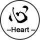 Benefits - heart